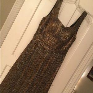 Joseph Ribkoff size 10 party dress